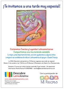 Cuentos_DLA