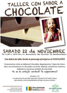CataChocolate14